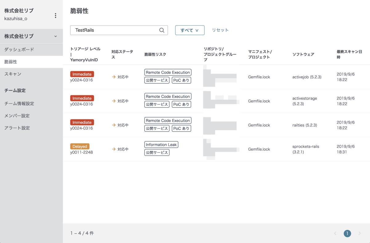 f:id:kazuhisa_o:20190906183537p:plain