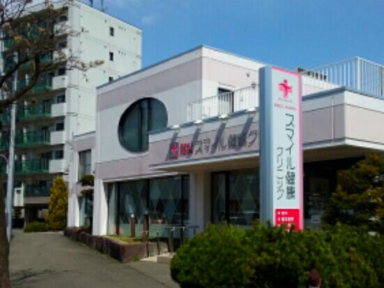 f:id:kazuhisaiwamoto-su:20170415212912j:plain