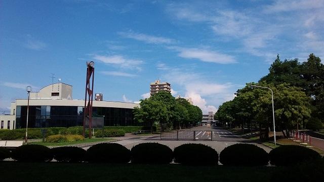 f:id:kazuhisaiwamoto-su:20170801184644j:plain
