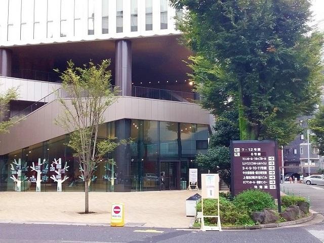 f:id:kazuhisaiwamoto-su:20171017014158j:plain