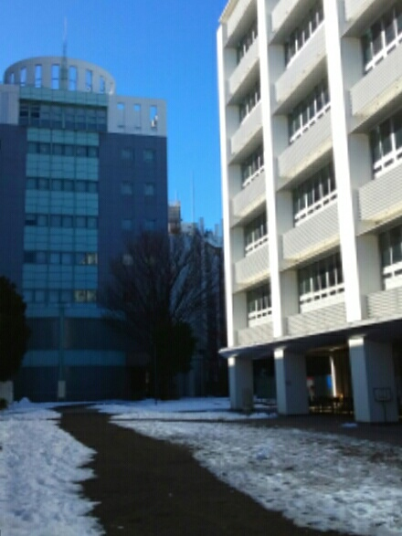 f:id:kazuhisaiwamoto-su:20180127190226j:plain
