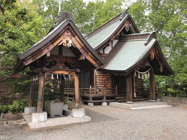 f:id:kazuhisaiwamoto-su:20180612013402j:plain