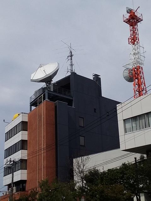 f:id:kazuhisaiwamoto-su:20180917222153j:plain
