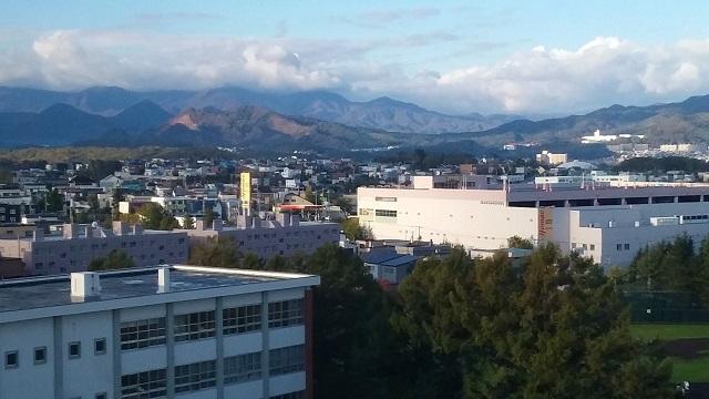 f:id:kazuhisaiwamoto-su:20181017014338j:plain