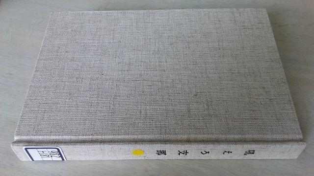 f:id:kazuhisaiwamoto-su:20181121001646j:plain