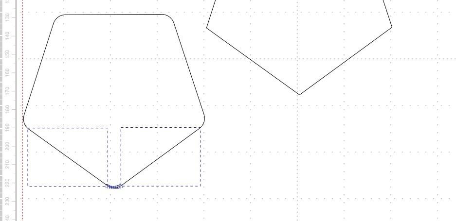 f:id:kazuhix:20200525122459j:plain
