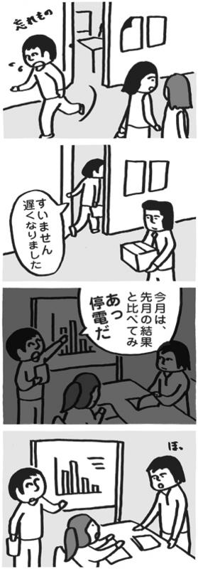 f:id:kazuhotel:20150318004501j:plain