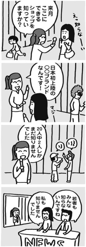 f:id:kazuhotel:20150417065801j:plain