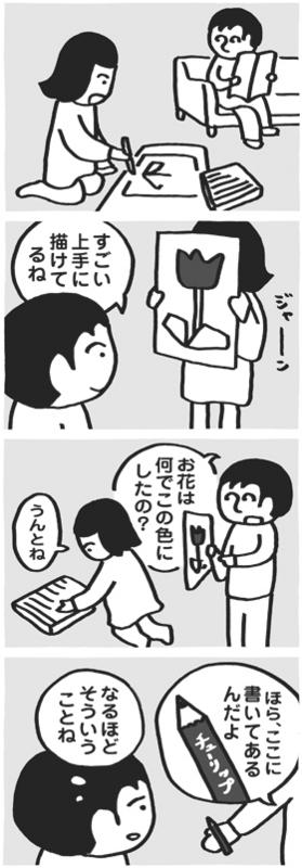 f:id:kazuhotel:20150421082407j:plain