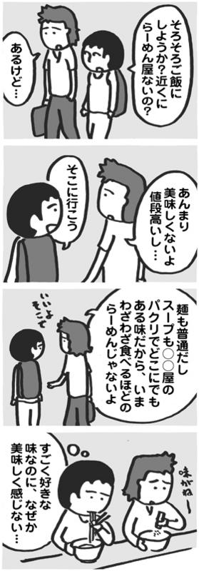 f:id:kazuhotel:20150622060413j:plain