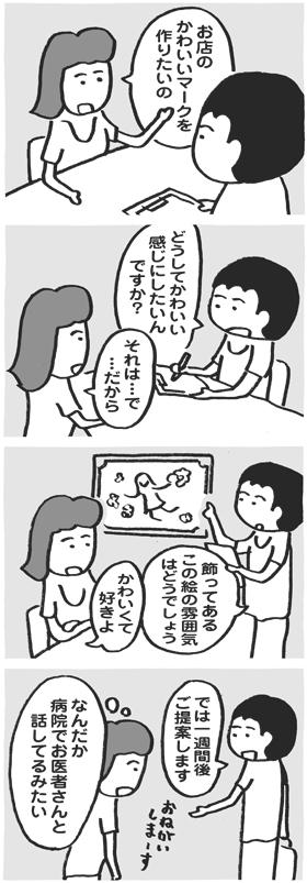 f:id:kazuhotel:20150717030146j:plain