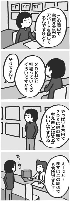 f:id:kazuhotel:20160227212023j:plain