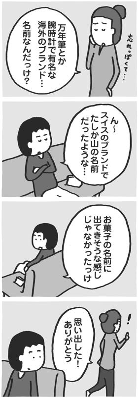f:id:kazuhotel:20160306200115j:plain