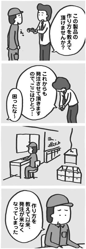 f:id:kazuhotel:20160322211725j:plain