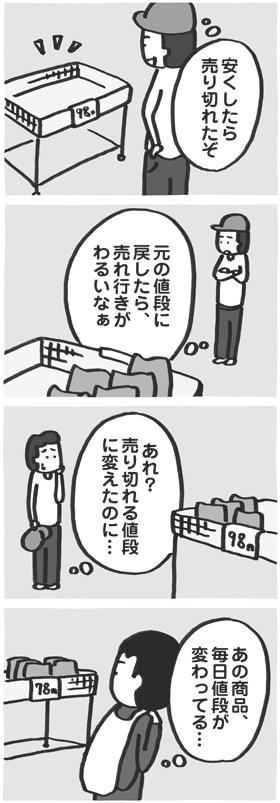f:id:kazuhotel:20160502085727j:plain