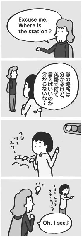 f:id:kazuhotel:20170201131403j:plain