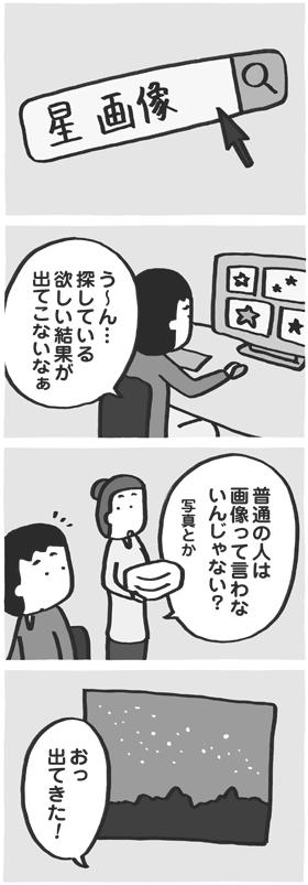 f:id:kazuhotel:20170205033528j:plain