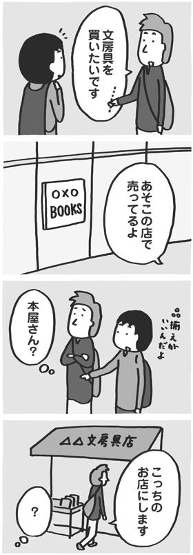 f:id:kazuhotel:20170221053311j:plain