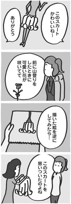 f:id:kazuhotel:20170622052154j:plain