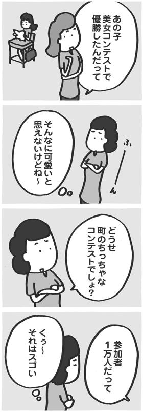 f:id:kazuhotel:20170629133007j:plain