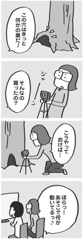 f:id:kazuhotel:20171104175429j:plain