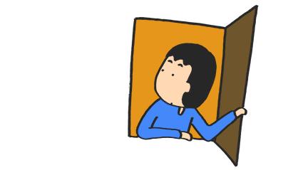 f:id:kazuhotel:20180113195922j:plain