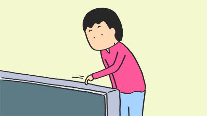 f:id:kazuhotel:20190210190354j:plain