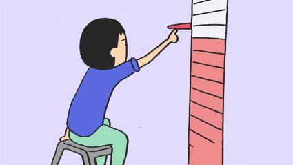 f:id:kazuhotel:20200206125750j:plain