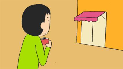 f:id:kazuhotel:20200311210335j:plain