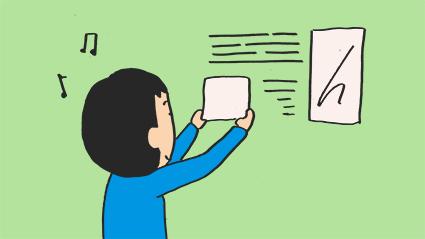 f:id:kazuhotel:20200403191031j:plain