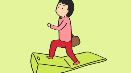 f:id:kazuhotel:20200626204023j:plain
