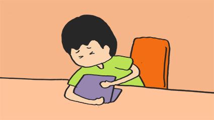 f:id:kazuhotel:20200805061540j:plain
