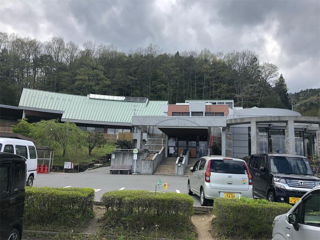 f:id:kazuizumikanon:20190426222926j:image