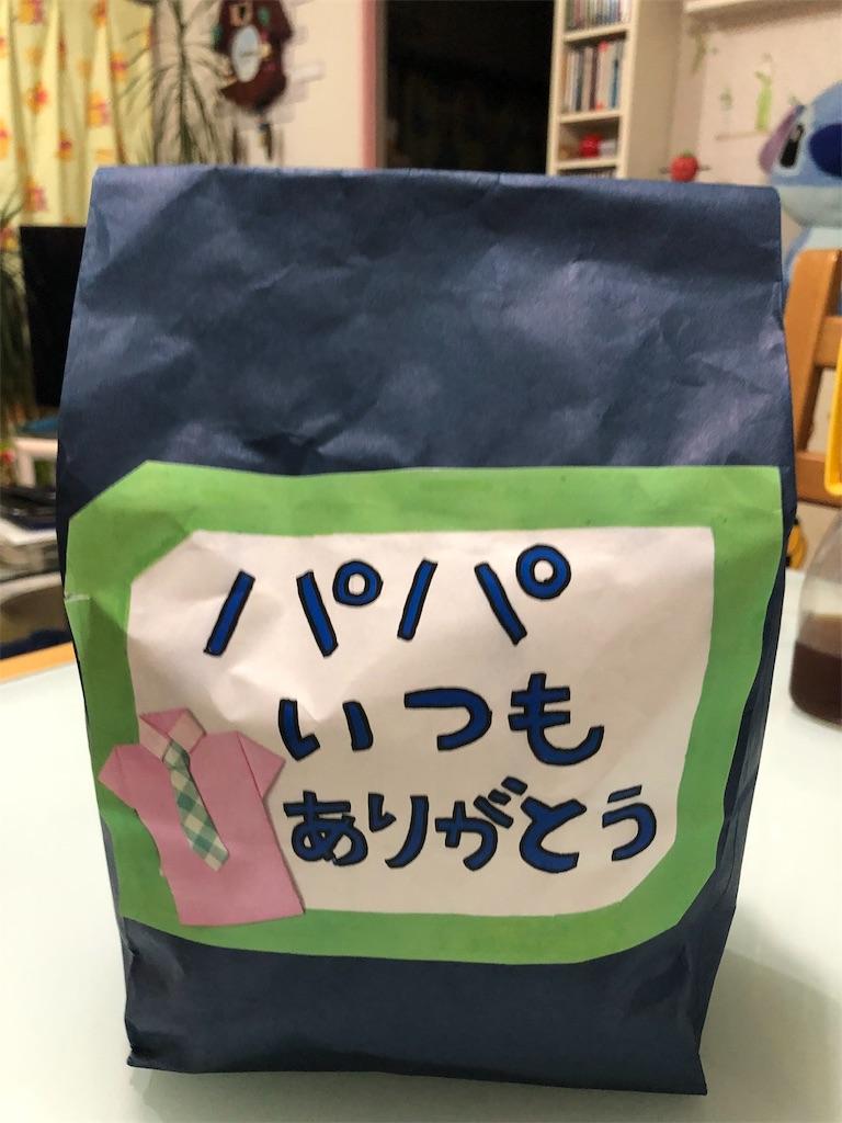 f:id:kazuizumikanon:20190615214307j:image