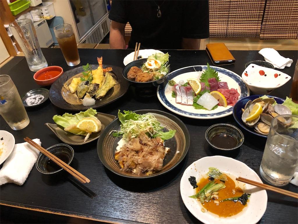 f:id:kazuizumikanon:20190707075536j:image