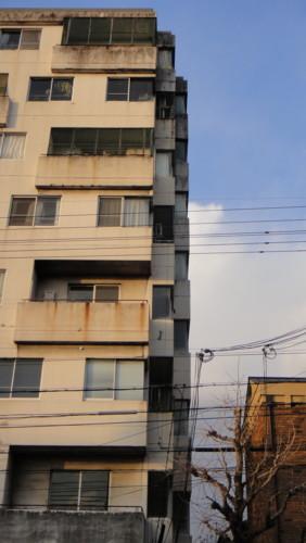 f:id:kazuk_i:20110115162321j:image