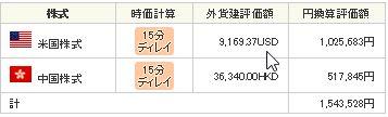 f:id:kazukabu:20190413051633j:plain