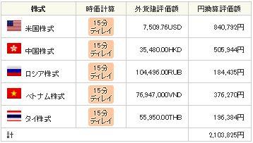 f:id:kazukabu:20190418200113j:plain