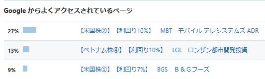 f:id:kazukabu:20190520085115j:plain