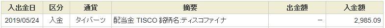 f:id:kazukabu:20190524204414j:plain