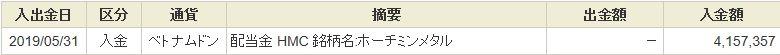 f:id:kazukabu:20190531160334j:plain