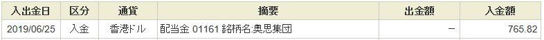 f:id:kazukabu:20190625152257j:plain