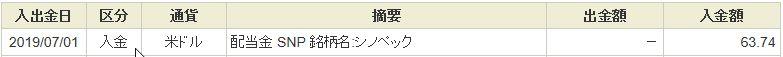 f:id:kazukabu:20190702084809j:plain