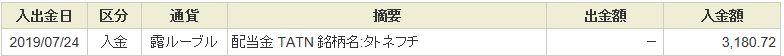 f:id:kazukabu:20190724164737j:plain