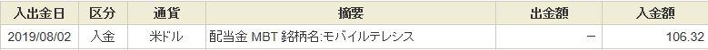 f:id:kazukabu:20190817203515j:plain