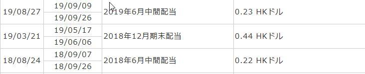 f:id:kazukabu:20190830220306j:plain