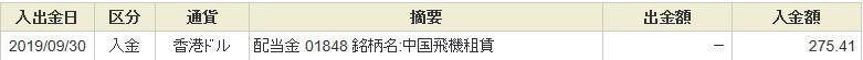 f:id:kazukabu:20191001110425j:plain