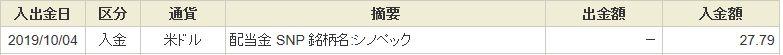 f:id:kazukabu:20191007104800j:plain