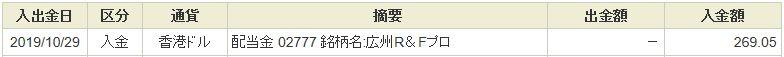 f:id:kazukabu:20191106205958j:plain