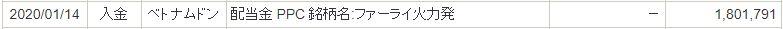 f:id:kazukabu:20200115061715j:plain